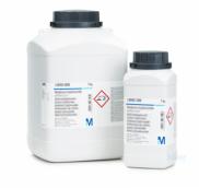 MERCK 102069 Calcium carbonate precipitated suitable for use as excipient 1 KG